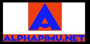 Alphapimu