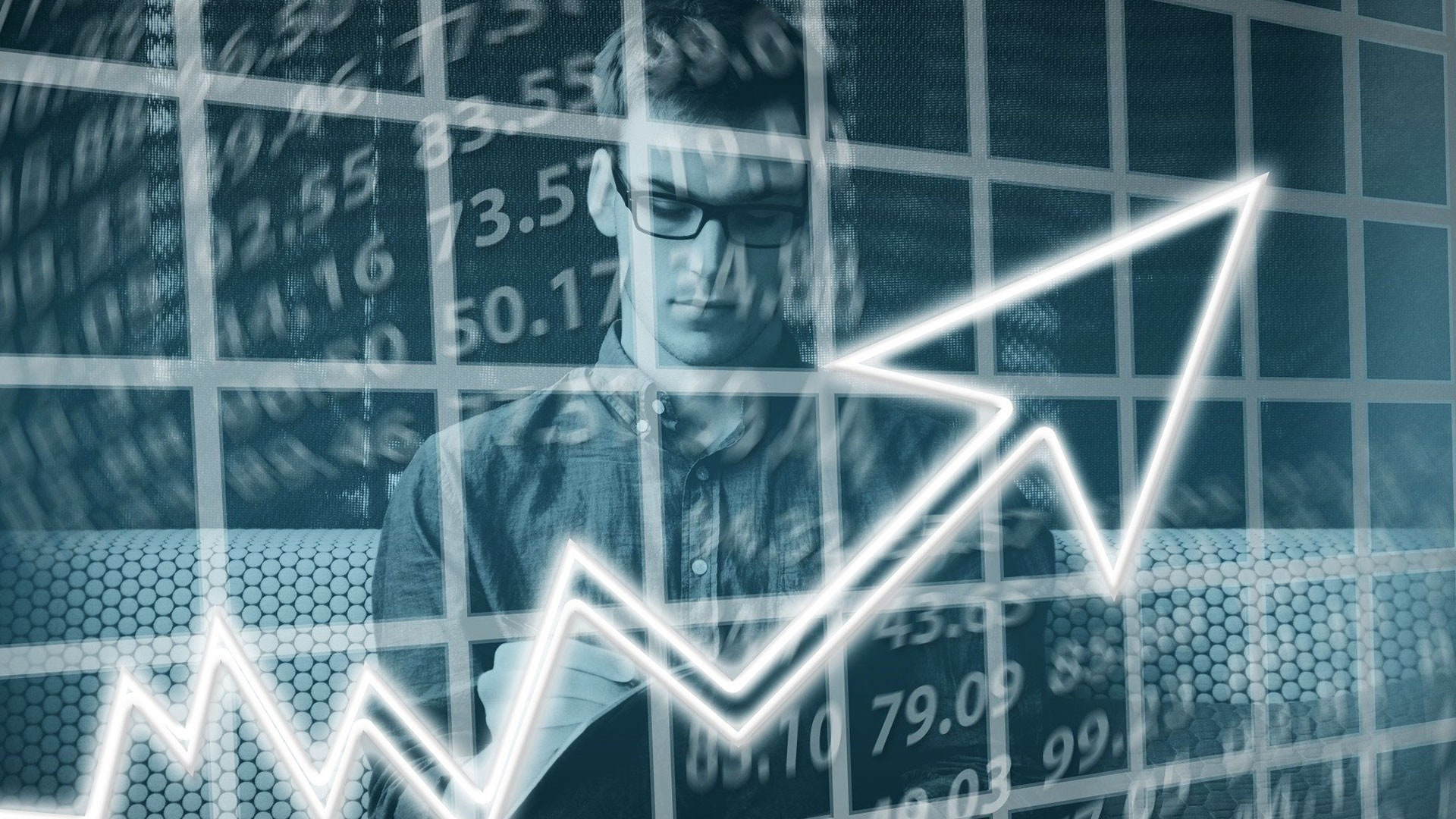 Which broker is best to buy shares?