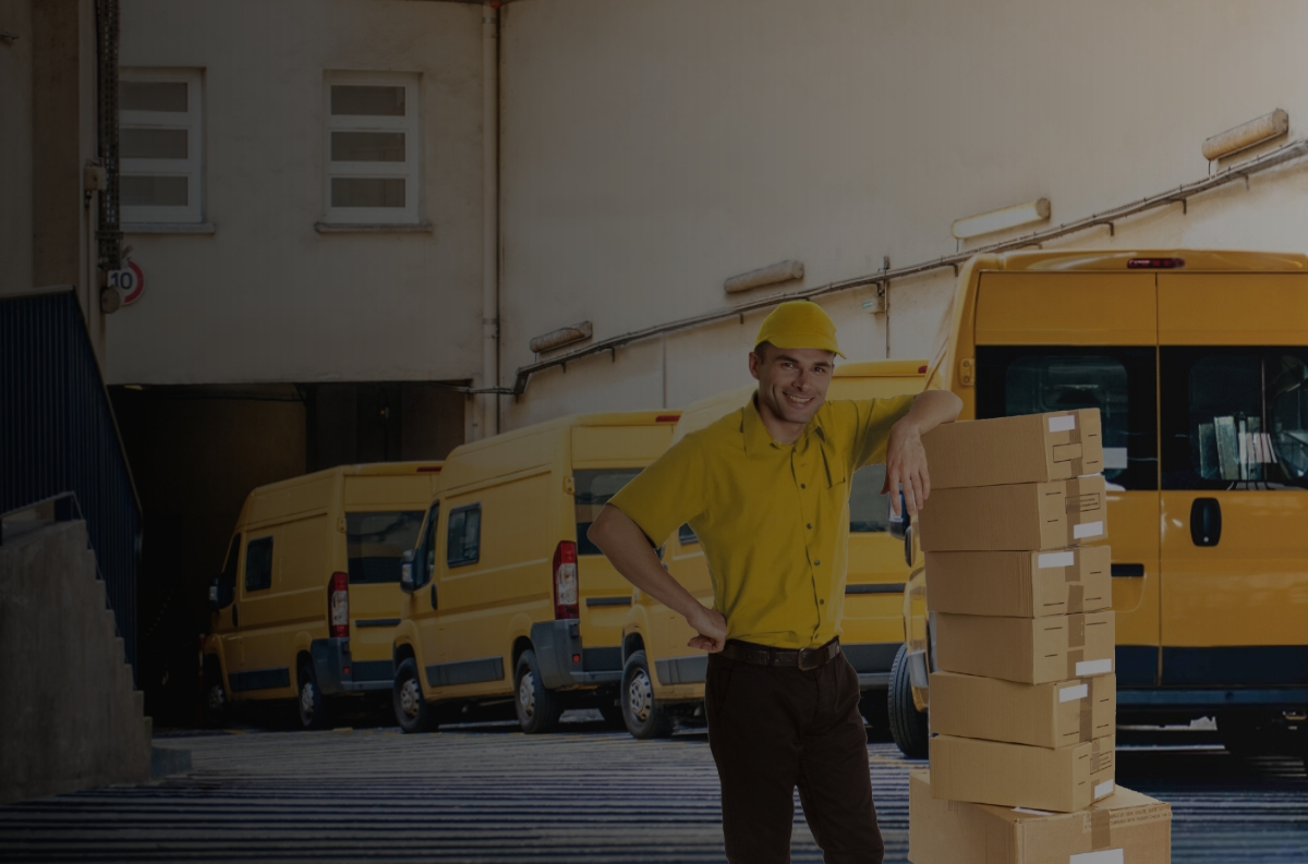 Discover What To Expect In The Features Of The Best Movers Company Here