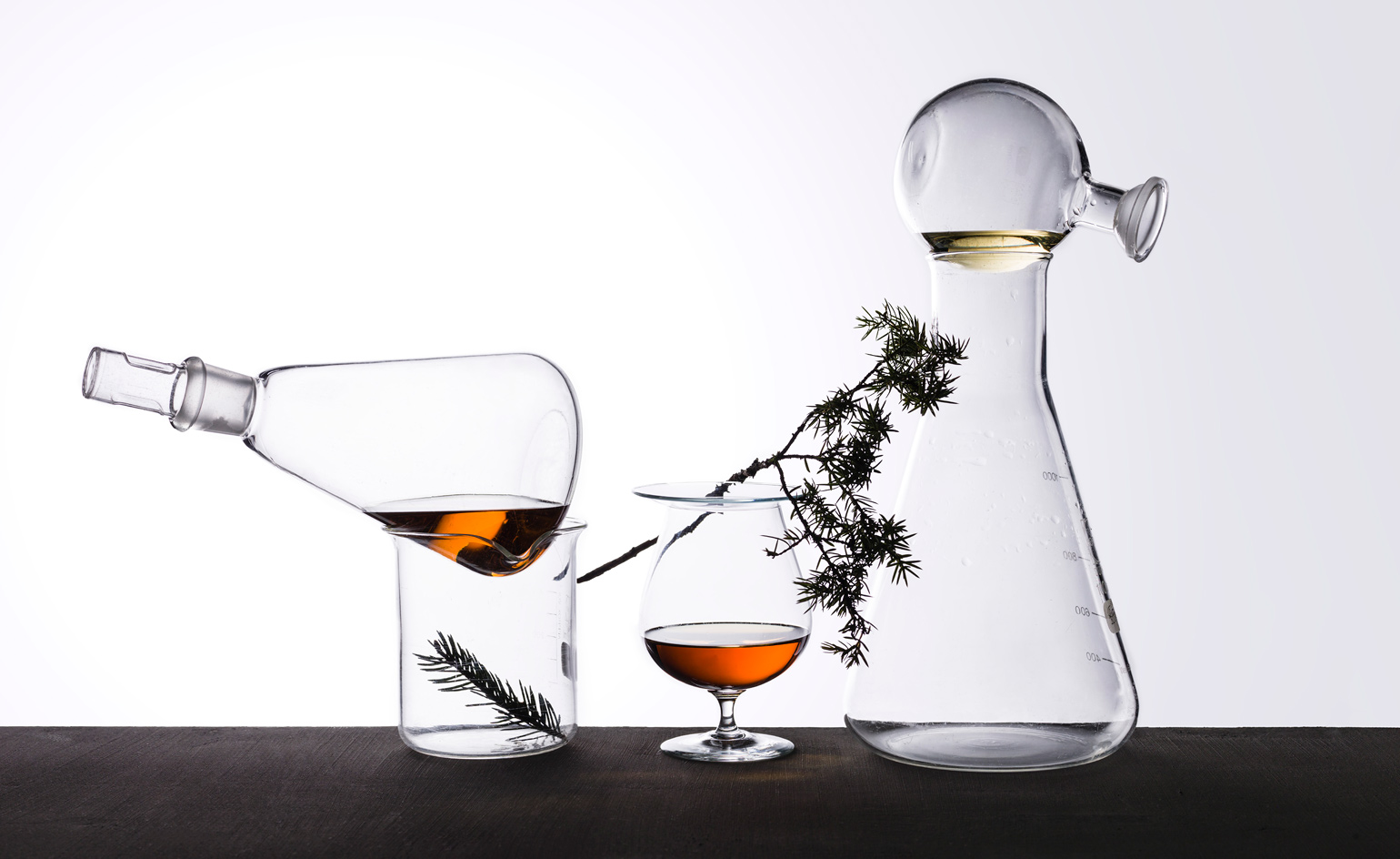You can buy your home bar accessories online safely and conveniently