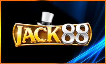 Enjoy the best online gambling experience with Jack88 casino