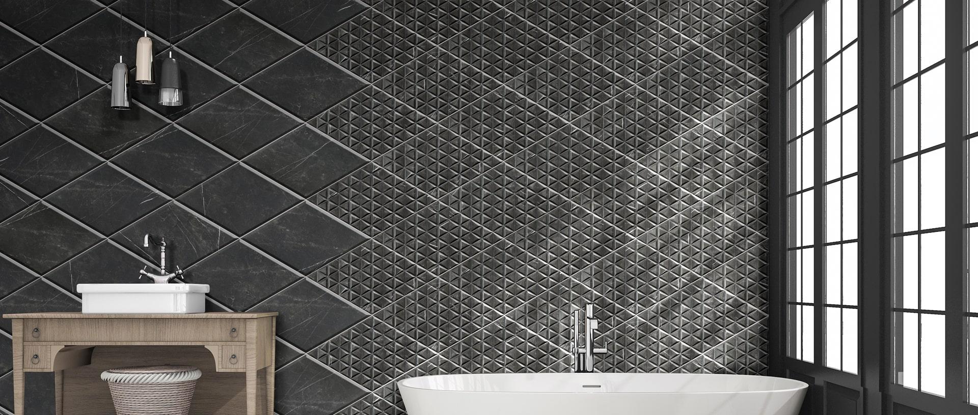 Select Your Tiles, At Tile Shops Brisbane