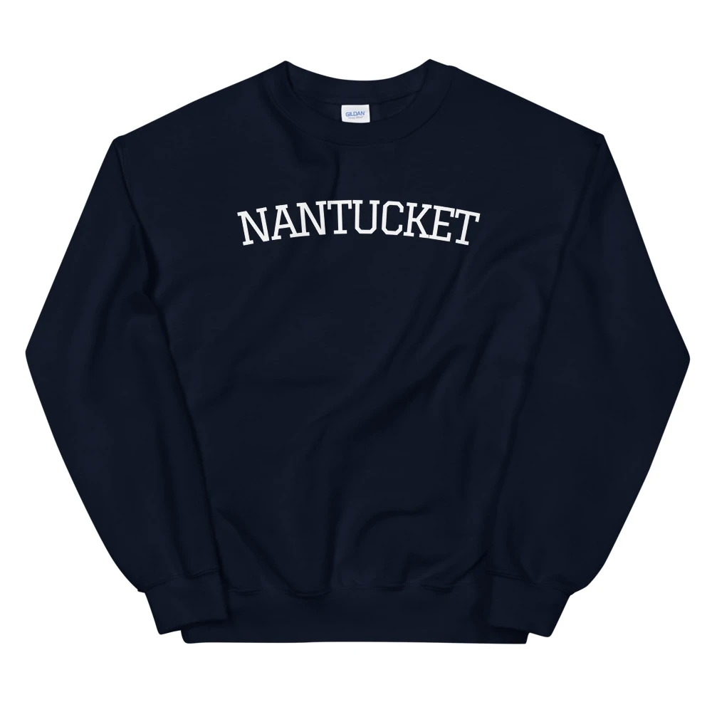 Check out the Nantucket t shirts website, and you won't be disappointed to see the dreamy designs and colors
