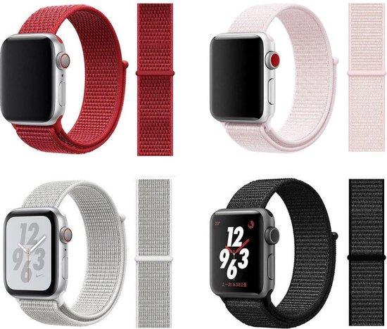 Buy Samsung smartwatch straps