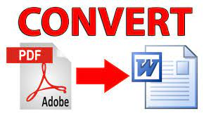 Convert an Image to PDF with PDFSimpli, so your file weighs less