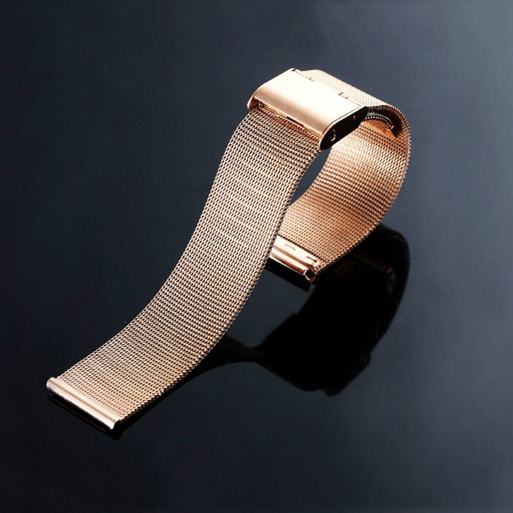 Planning On Purchasing A FitbitBandjes?