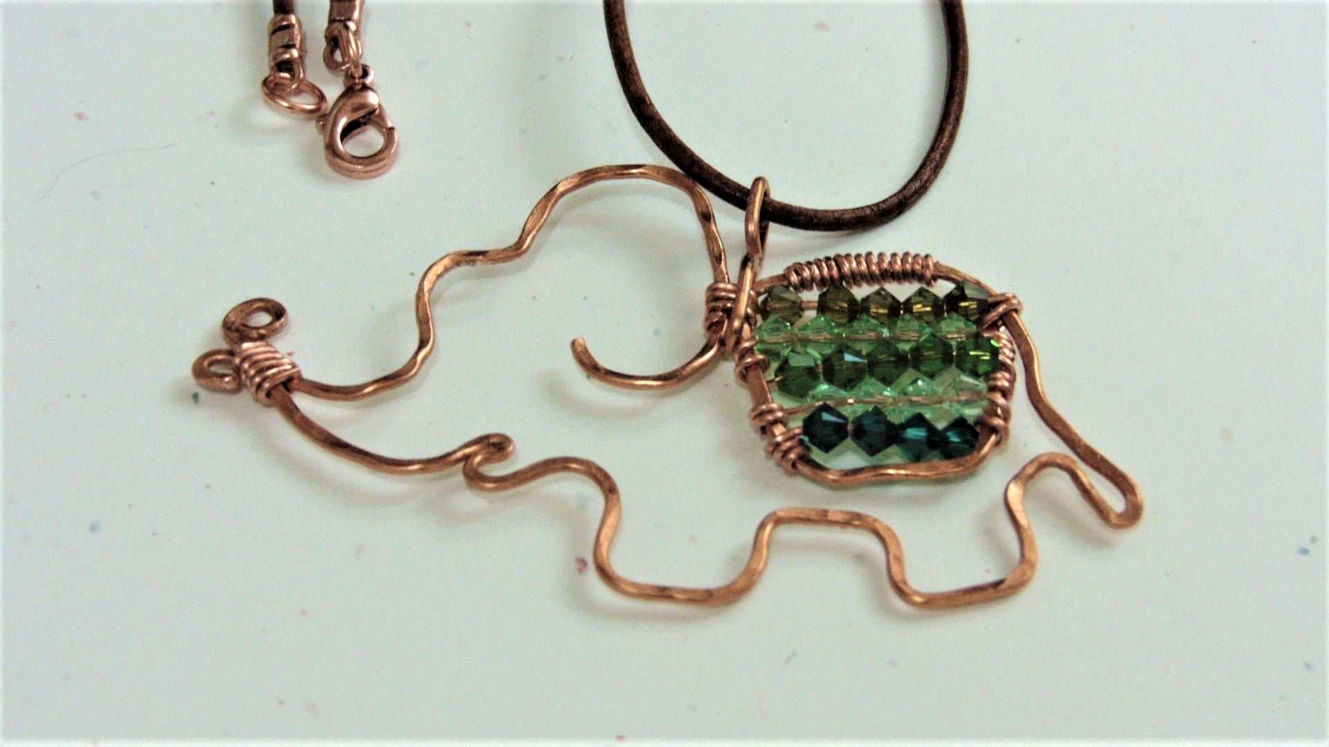 Get Excellent Jewelry Here