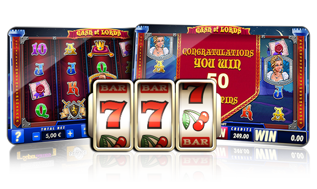 Real money games and free slot machine: things to know about it