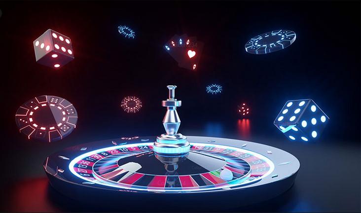 Get regular bets at the casino how to play baccarat (วิธีเล่นบาคาร่า)