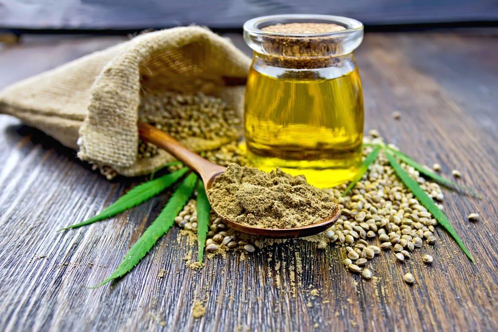 Insightful guide about people have recreational marijuana