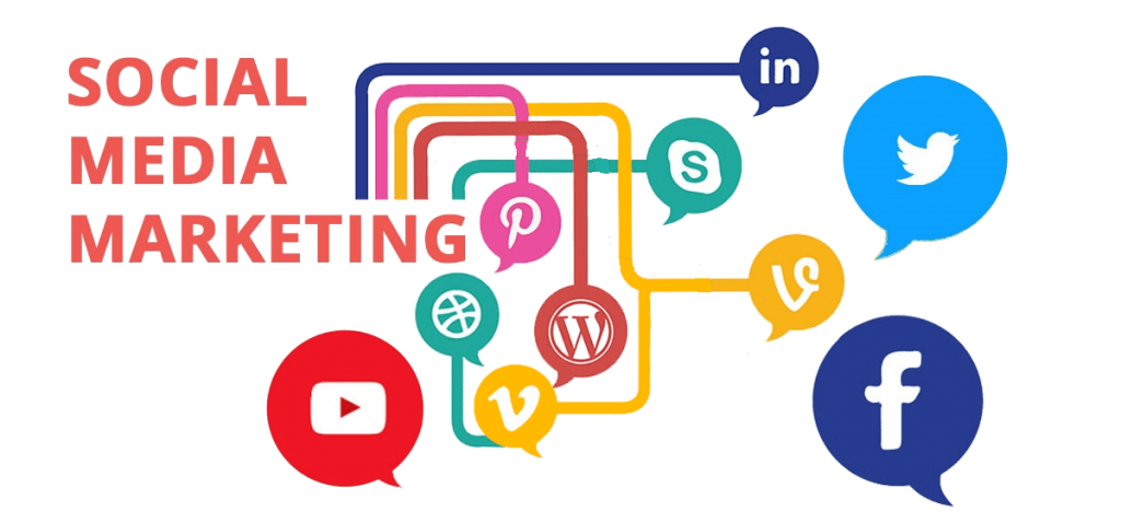 The digital marketing agency Dubai Nerve offers a wide variety of resources to position yourself in the competitive digital world